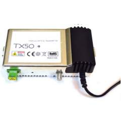 TOCTX50